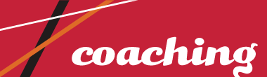 Header for Coaching Section