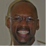 Gerald Robinson Testimonial