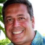 Jerry Salerno Testimonial