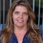 Maureen Zelensky Testimonial