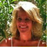 Teresa Underwood Testimonial