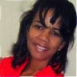 Wanda Porter Testimonial
